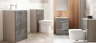 modular bathroom furniture bathrooms design. New Dalton \u0026 Henley Modular Bathroom Furniture Bathrooms Design O
