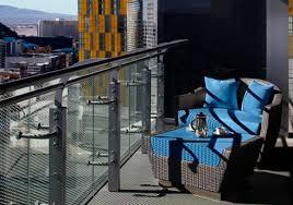 cosmopolitan las vegas terrace one bedroom.  Bedroom Cosmopolitan Las Vegas Terrace One Bedroom And Terrace One Bedroom P