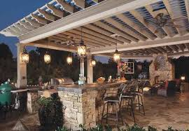 50 fresh outdoor lighting ideas for pergolas light and lighting 2018 outdoor pergola lighting ideas