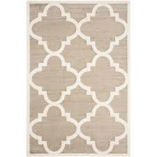 safavieh amherst wheat indoor outdoor rug 8 x 10 rugs carpets best canada
