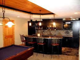favorable basement bar decor wall sports howling home bar basement design ideas sports decorating wall decoration crossword x jpg
