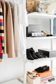 Ankleidezimmer Ja Oder Nein Vor Und Nachteile Des Wohntraums