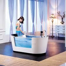 china 2016 new design tub small freestanding portable bathtub for and children sf5b007 china massage bathtub small freestanding bathtub