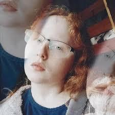 Jane Richter - YouTube
