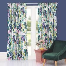 palette curtains palette curtains