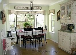 country style kitchen lighting. Interesting Country Country Kitchen Lighting Image Result For Light Fixtures French  Style  For Country Style Kitchen Lighting G