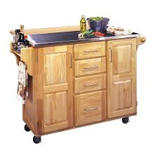 Kitchen Islands And Carts Furniture Shop Kitchen Islands Carts At Lowescom