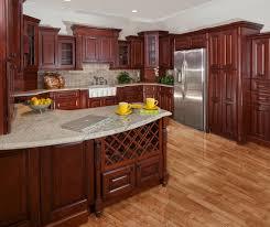 ready to assemble kitchen cabinets sonoma 2525252520merlot 2525252520kitchen 25252525208