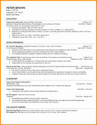 sample resume for college students fresh a picnic party essay in  gallery of sample resume for college students fresh a picnic party essay in english for 2nd year braveheart book