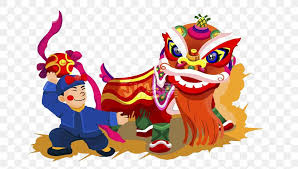 The rongmei naga are a scheduled tribe under the constitution of india. Chinese New Year Budaya Tionghoa Lion Dance Png 700x466px Chinese New Year Art Budaya Tionghoa Clown