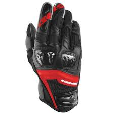 spidi jab rr gloves men s textile sport touring spidi jk leather jacket huge