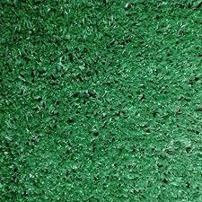 synturfmats green artificial grass carpet rug indoor fake grass rug indoor