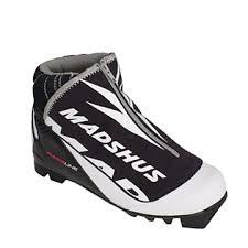 Madshus Raceline Jr Nnn Boot
