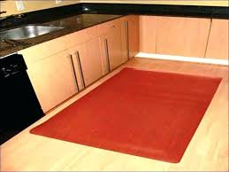 kitchen rug ikea kitchen rugs goods area rugs large kitchen rugs rug rug kitchen area rugs kitchen rug sets ikea