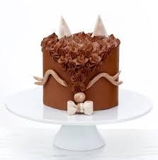 Love And Cakes Paris