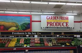 pers market centerline 10 photos grocery 25225 van ave center line mi phone number yelp
