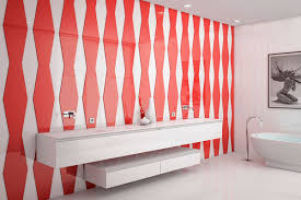 Red Kitchen Floor Tiles Bathroom Tile Kitchen Floor Porcelain Stoneware