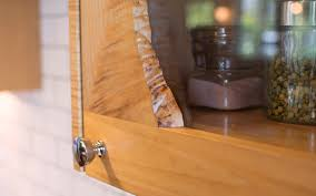 Exellent Custom Kitchen Cabinet Makers Seattle K Inside Decorating