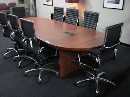 tables credenzas excel recycled office furniture used office furniture dealers brisbane recycled office furniture brisbane old office furniture bristol used office fu 970x728