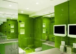 Bathroom Designes Best Decorating Design