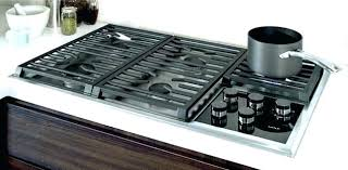 wolf gas stove. Wolf 36 Gas Cooktop Stove Range E