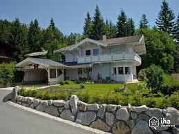 Apartment Mieten In Einem Landhaus In Ellmau Iha 2923