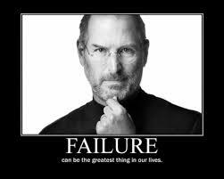 Overcoming Adversity | Mark Paley, MBA | LinkedIn via Relatably.com