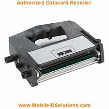 <b>Datacard</b> SP25 Printheads at Competitive Prices ...