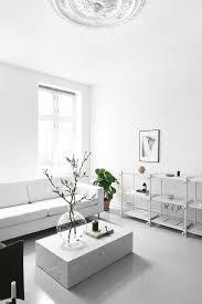 6 Scandinavian Design Blogs to Unleash Your Inner Hygge | MyDomaine