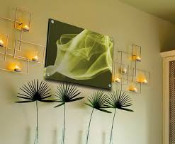 decorative wall panels