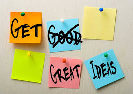 Teen Business Central Blog Archive Business Ideas Exercise