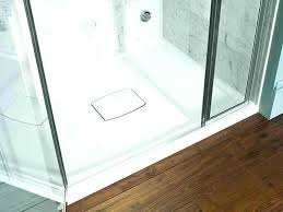 cleaning fiberglass shower floors best way to clean fiberglass shower floor image of clean fiberglass shower pan how to clean cleaning fiberglass shower pan
