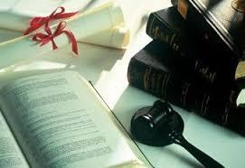 Дипломные работы и проекты по экономике низкие и приятные цены у  Дипломные