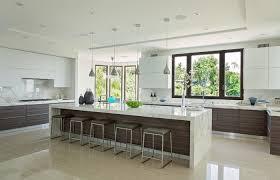 kitchen style ideas medium size countertop island italian kitchen splashy theril mode los angeles contemporary decoration