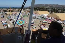 636686544727938150 ventura county fair stand alone 1 jpg