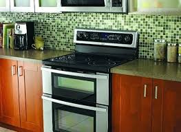 types of kitchen countertops
