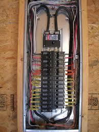 circuit breaker panel box facbooik com Breaker Box Diagram breaker box diagram facbooik breaker box diagram template