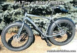 cheap fat tire bike bikes for sale in mn biking rentals trails