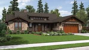 empty nester house plans. Plain Empty Featured Home Design For Empty Nester House Plans N