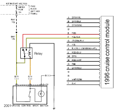 96 miata stereo wiring diagram wirdig readingrat net with 2001