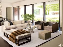 Best 25 Sectional Sofa Layout Ideas On Pinterest  Family Room Coffee Table Ideas For Small Living Room