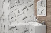 Silver <b>Laparet</b> плитка для ванной купить в наличии на ...