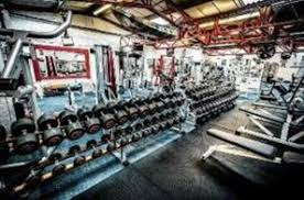 gyms in macclesfield id2596 health fitness