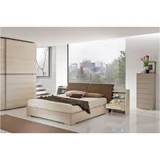 Camere da letto ~ Foto Di Camere Da Letto Classiche Idee camere da ...