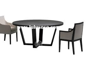 round dining table 1291 x 846 55 kb jpeg