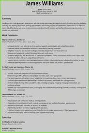 10 Warehouse Associate Resume Objective Examples Resume