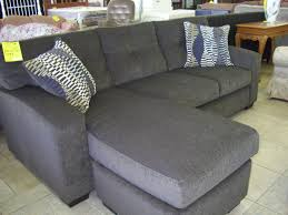 full size of chair costco chairs costco couches sectional couch sofas and loveseats sofa furniture