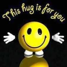 Image result for virtual hug