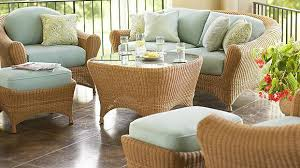 outdoor furniture home depot.  Home Decor Of At Home Patio Furniture Decorating Pictures  Enter Inside Outdoor Depot E