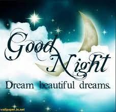 HD Good Night Desktop Wallpapers ...